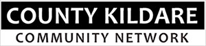 County Kildare Community Network - Info on town domains